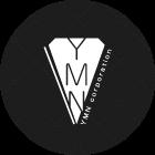 株式会社YMN | 株式会社ワイエムエヌ